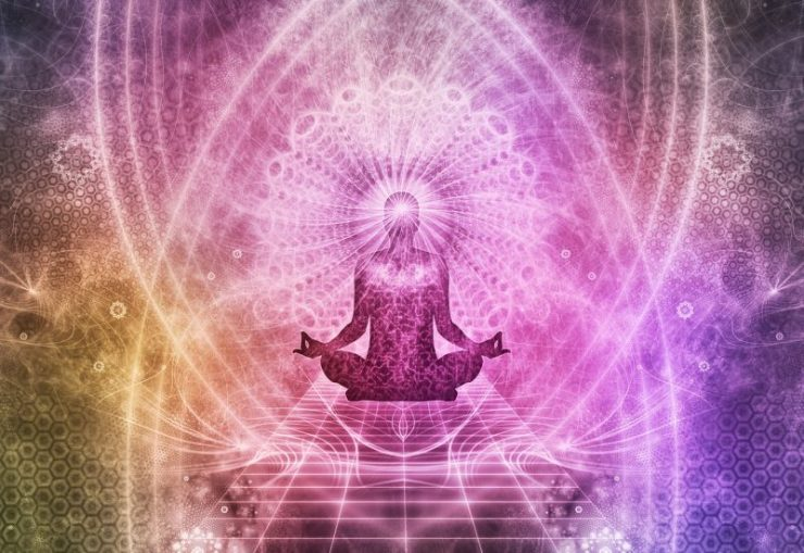 chakra-work_meditation-800x551
